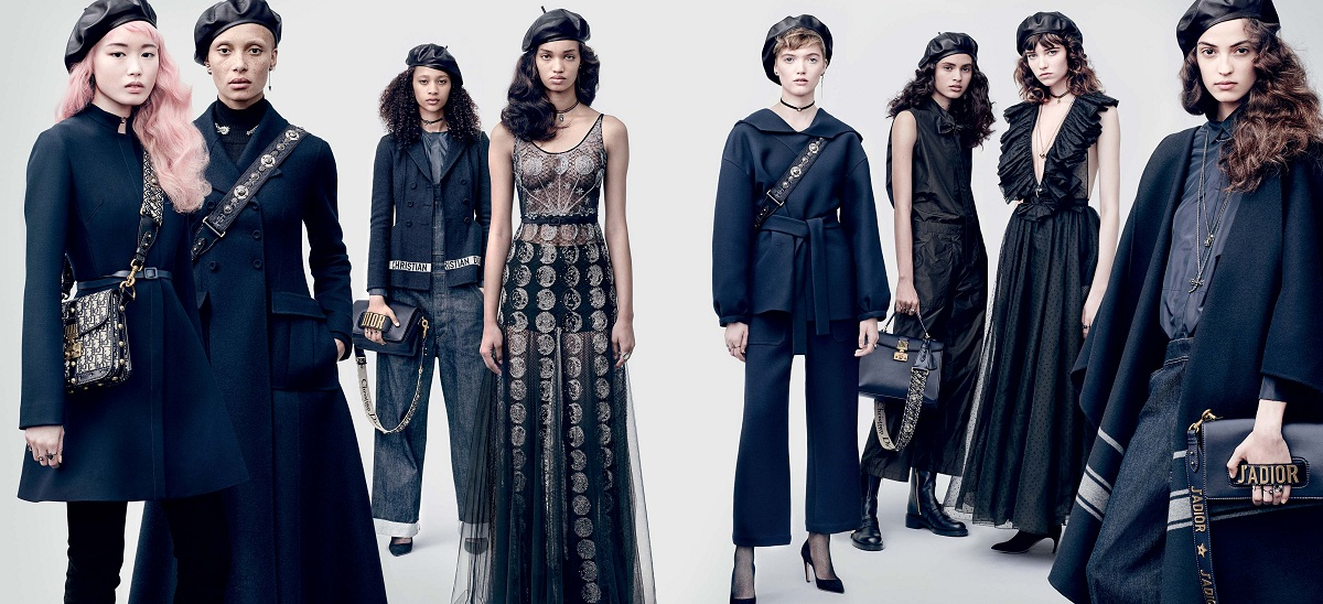 Dior_Fall_2017_campaign_Fashionela (2)