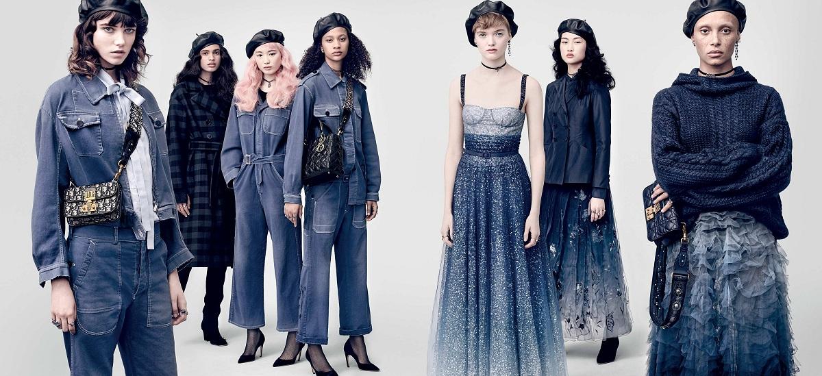 Dior_Fall_2017_campaign_Fashionela (3)