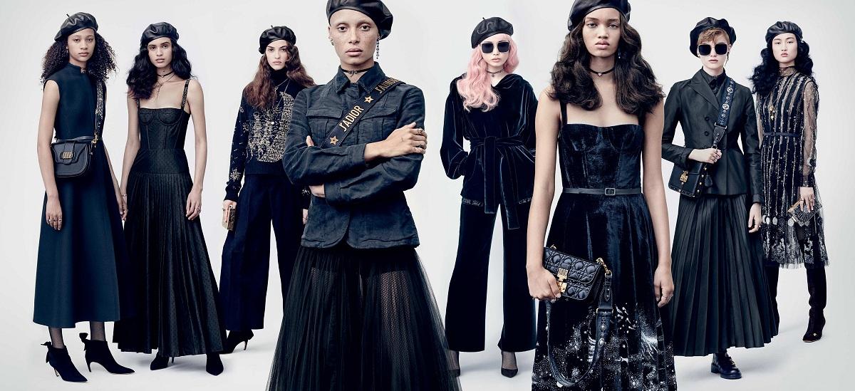 Dior_Fall_2017_campaign_Fashionela (4)
