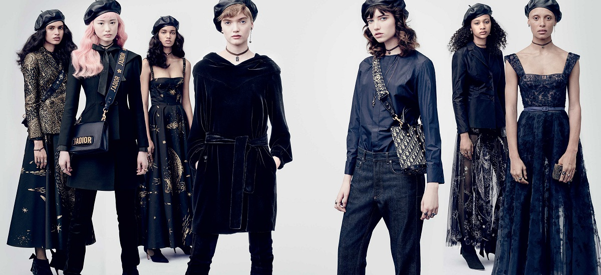 Dior_Fall_2017_campaign_Fashionela (5)