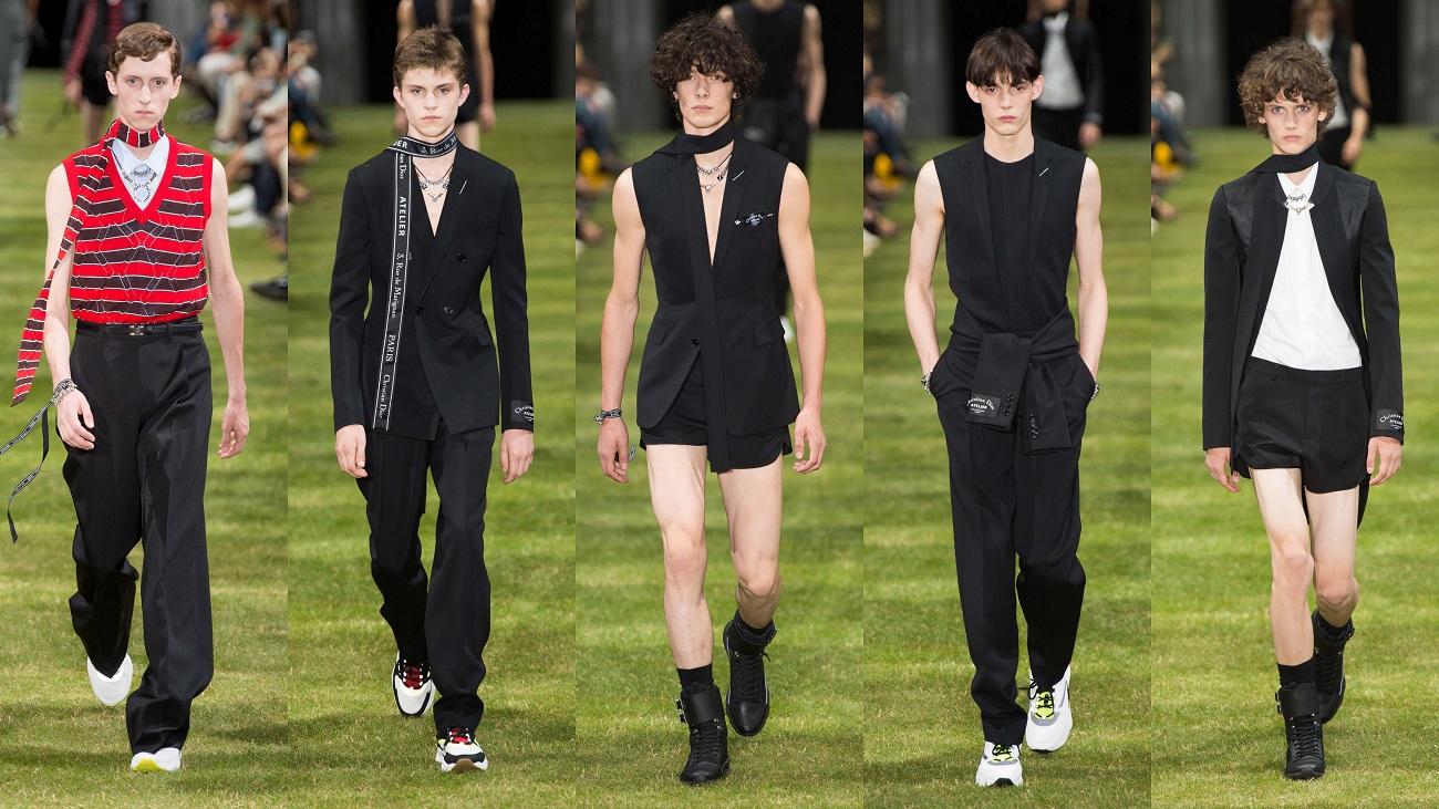 Dior_Homme_Summer2018_Fashionela (1)