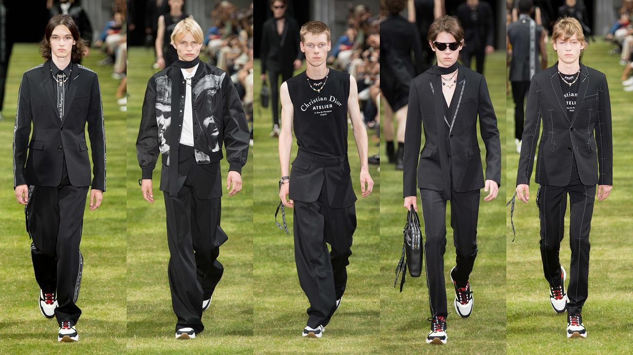 Dior_Homme_Summer2018_Fashionela (3)