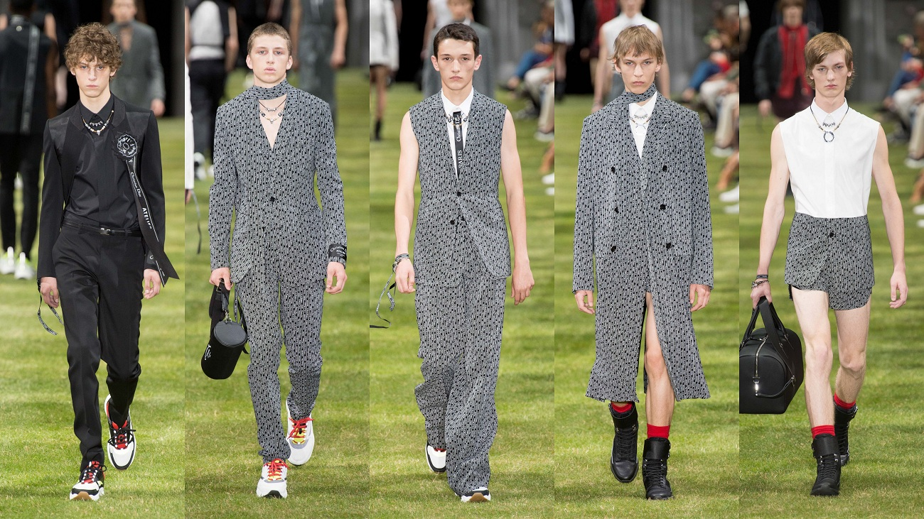 Dior_Homme_Summer2018_Fashionela (4)