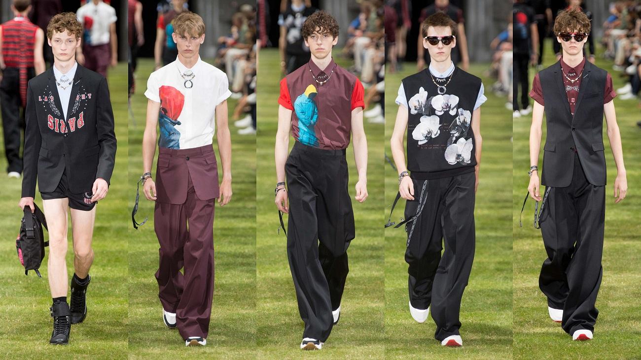 Dior_Homme_Summer2018_Fashionela (8)