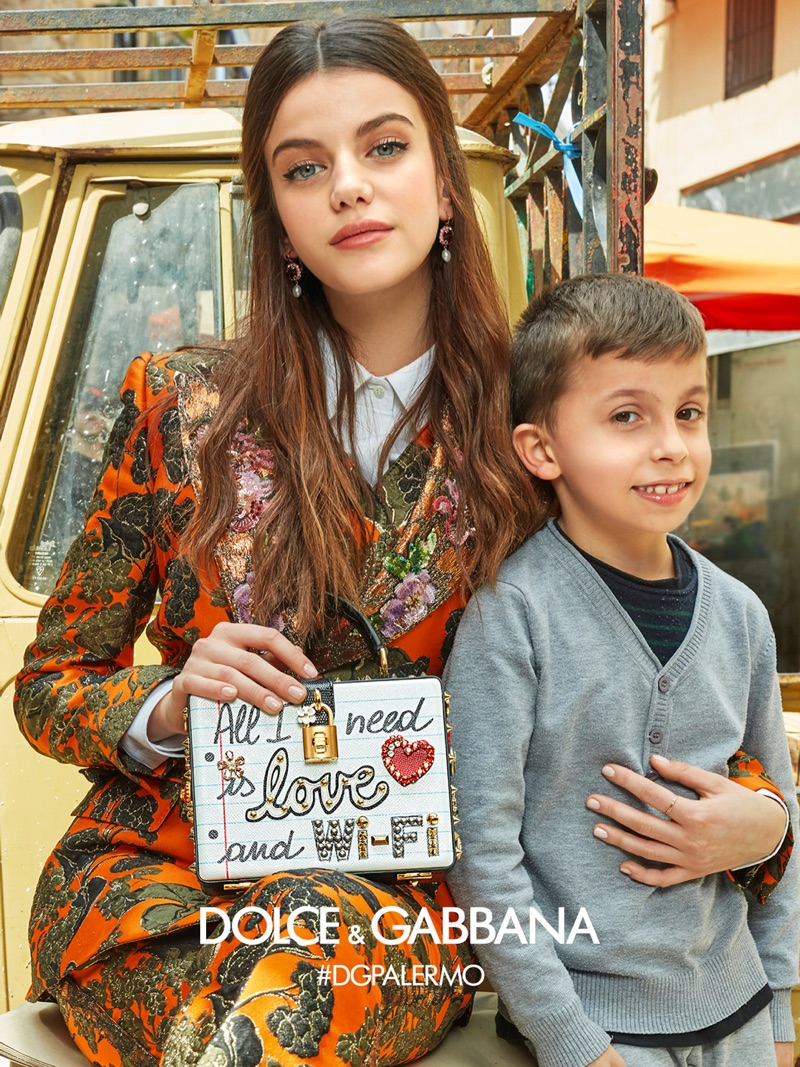 Dolce-Gabbana-Fall-Winter-2017-Campaign-Fashionela (12)