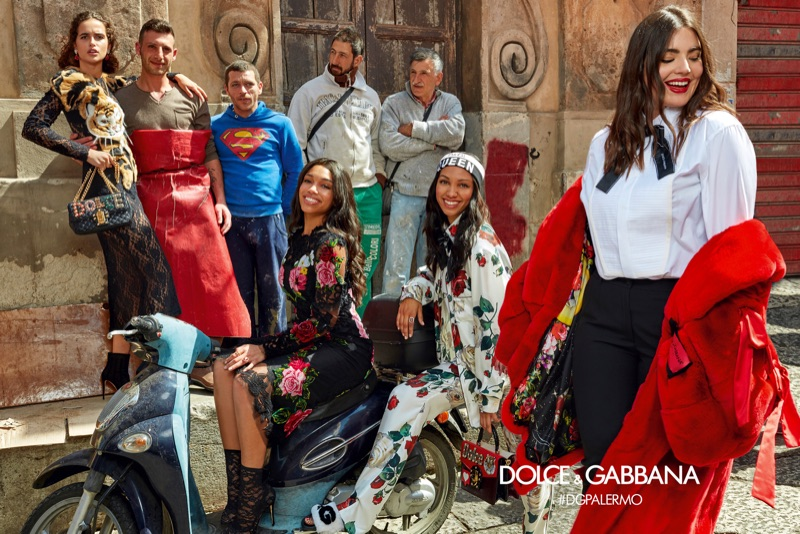 Dolce-Gabbana-Fall-Winter-2017-Campaign-Fashionela (8)