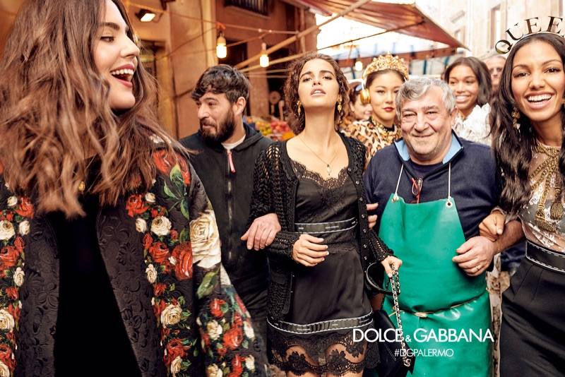 Dolce-Gabbana-Fall-Winter-2017-Campaign-Fashionela (9)