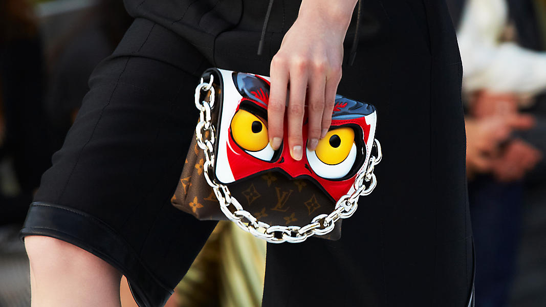 louis-vuitton--870_LVNow_Cruise2018_3_DI3