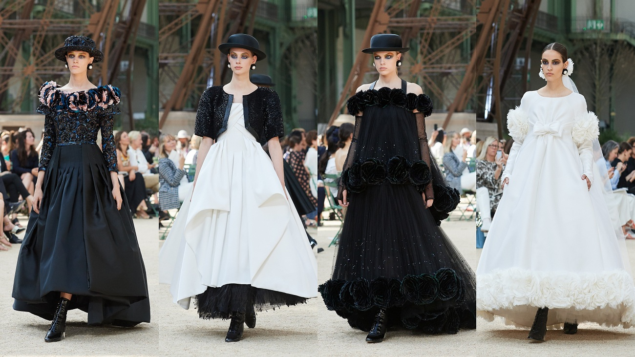 Chanel_Haute_Couture_Fall2017_Fashionela (13)