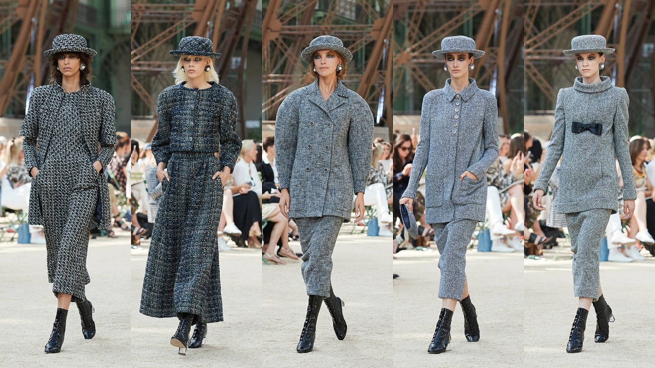 Chanel_Haute_Couture_Fall2017_Fashionela (2)