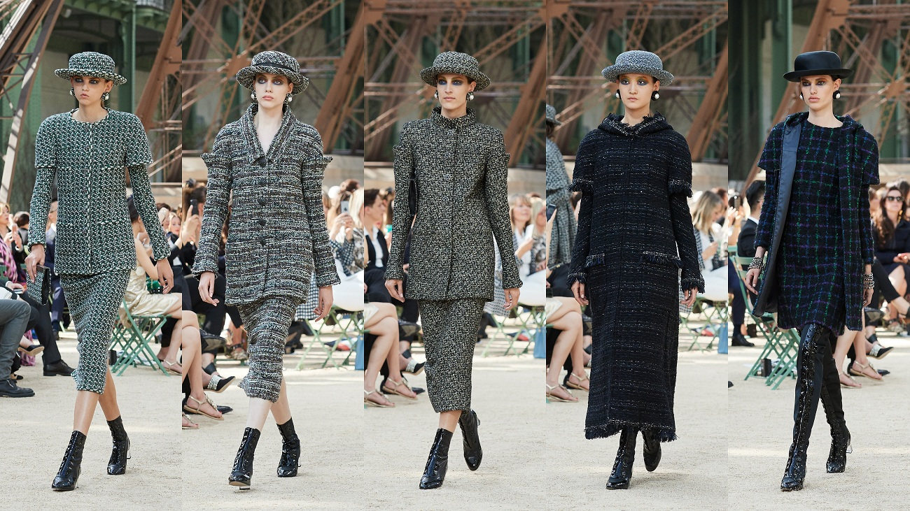 Chanel_Haute_Couture_Fall2017_Fashionela (3)