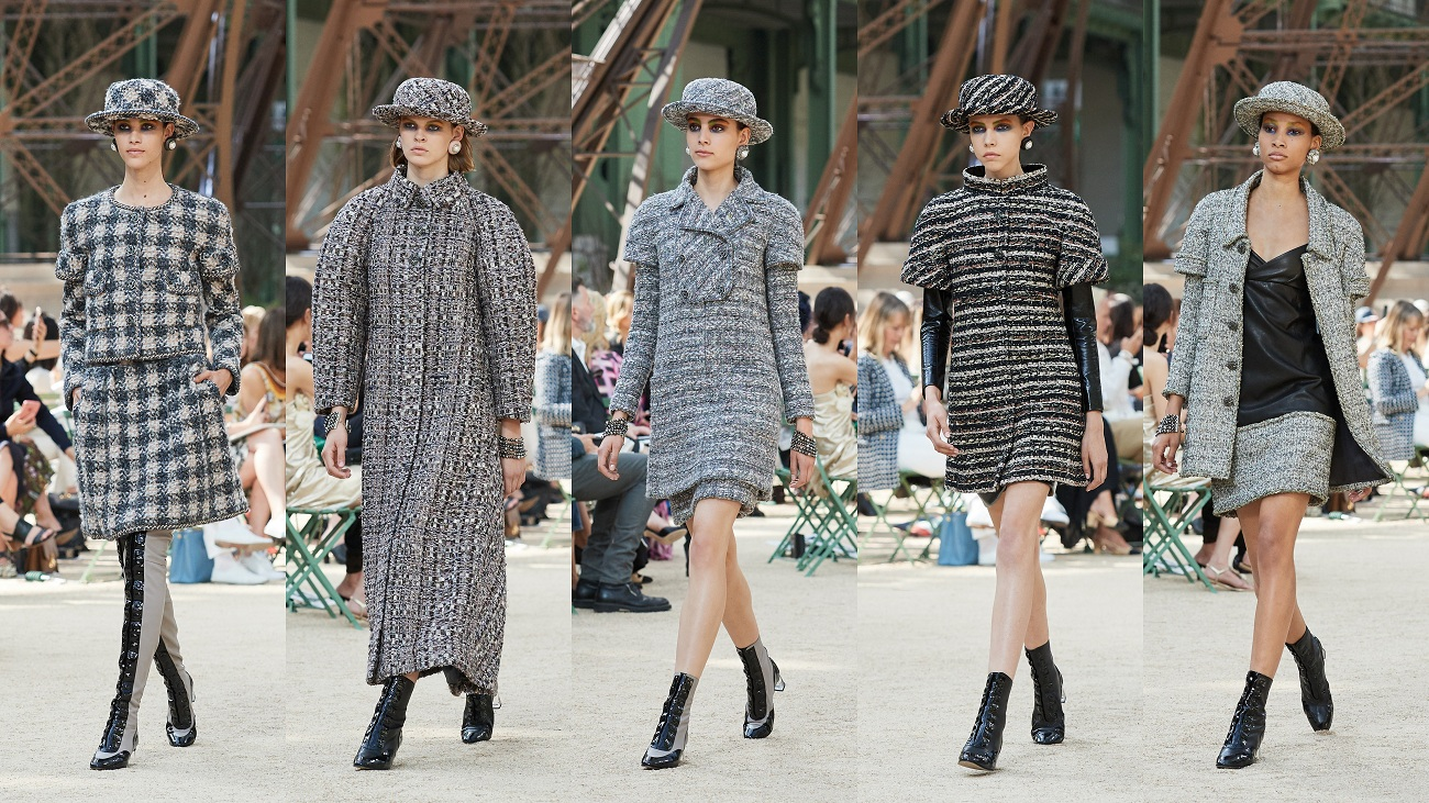 Chanel_Haute_Couture_Fall2017_Fashionela (4)