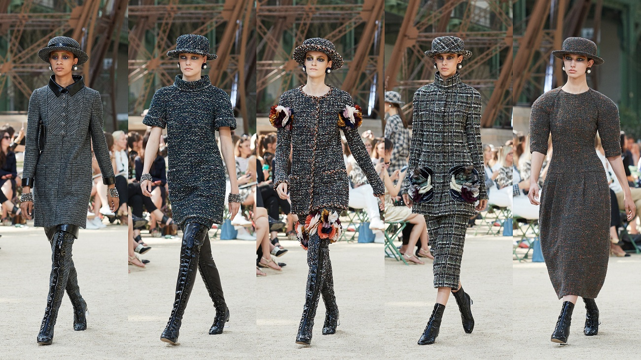 Chanel_Haute_Couture_Fall2017_Fashionela (5)