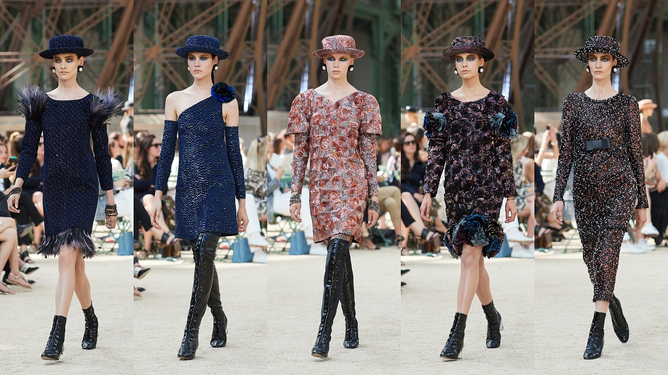 Chanel_Haute_Couture_Fall2017_Fashionela (7)