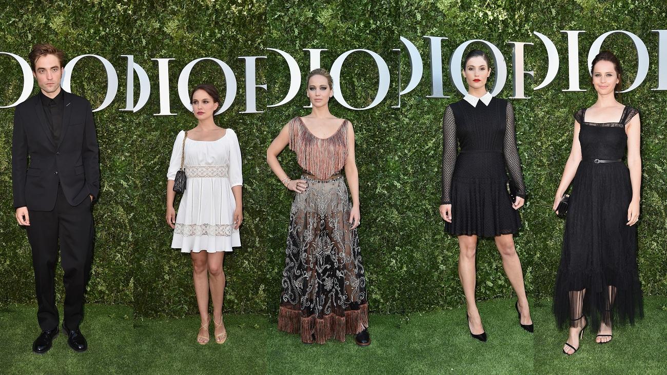 Dior_Fashionela (1)