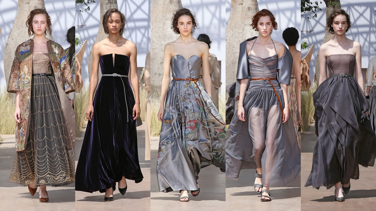 Dior_Haute_Couture_Fall_2017_Fashionela (11)