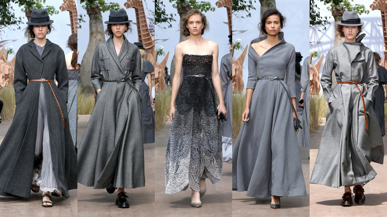 Dior_Haute_Couture_Fall_2017_Fashionela (4)