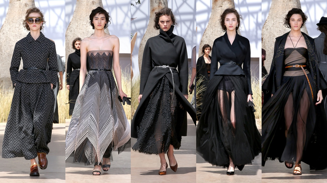 Dior_Haute_Couture_Fall_2017_Fashionela (5)