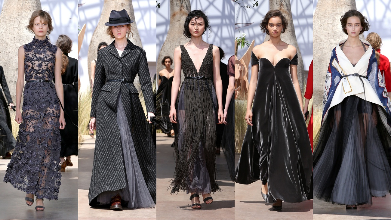 Dior_Haute_Couture_Fall_2017_Fashionela (7)