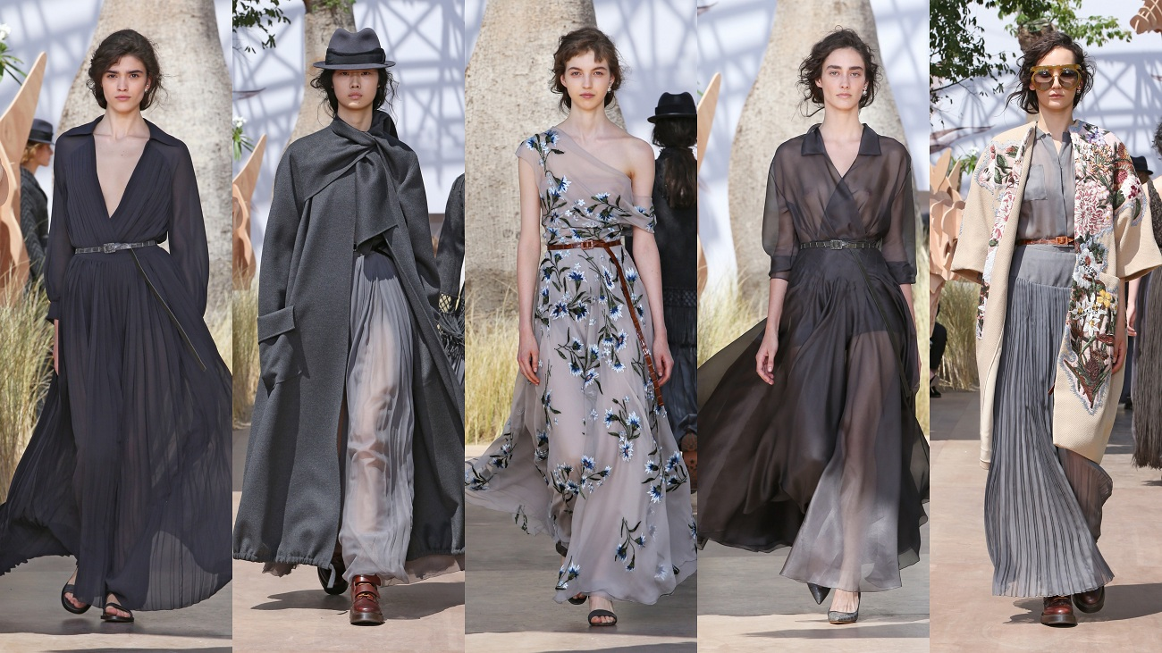 Dior_Haute_Couture_Fall_2017_Fashionela (8)