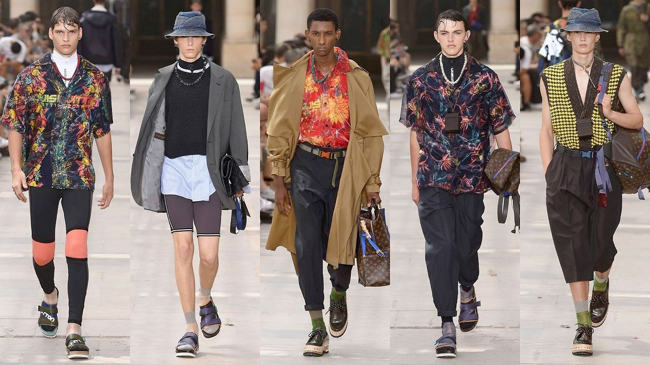 Louis_Vuitton_Spring2018_Menswear_Fashionela (2)