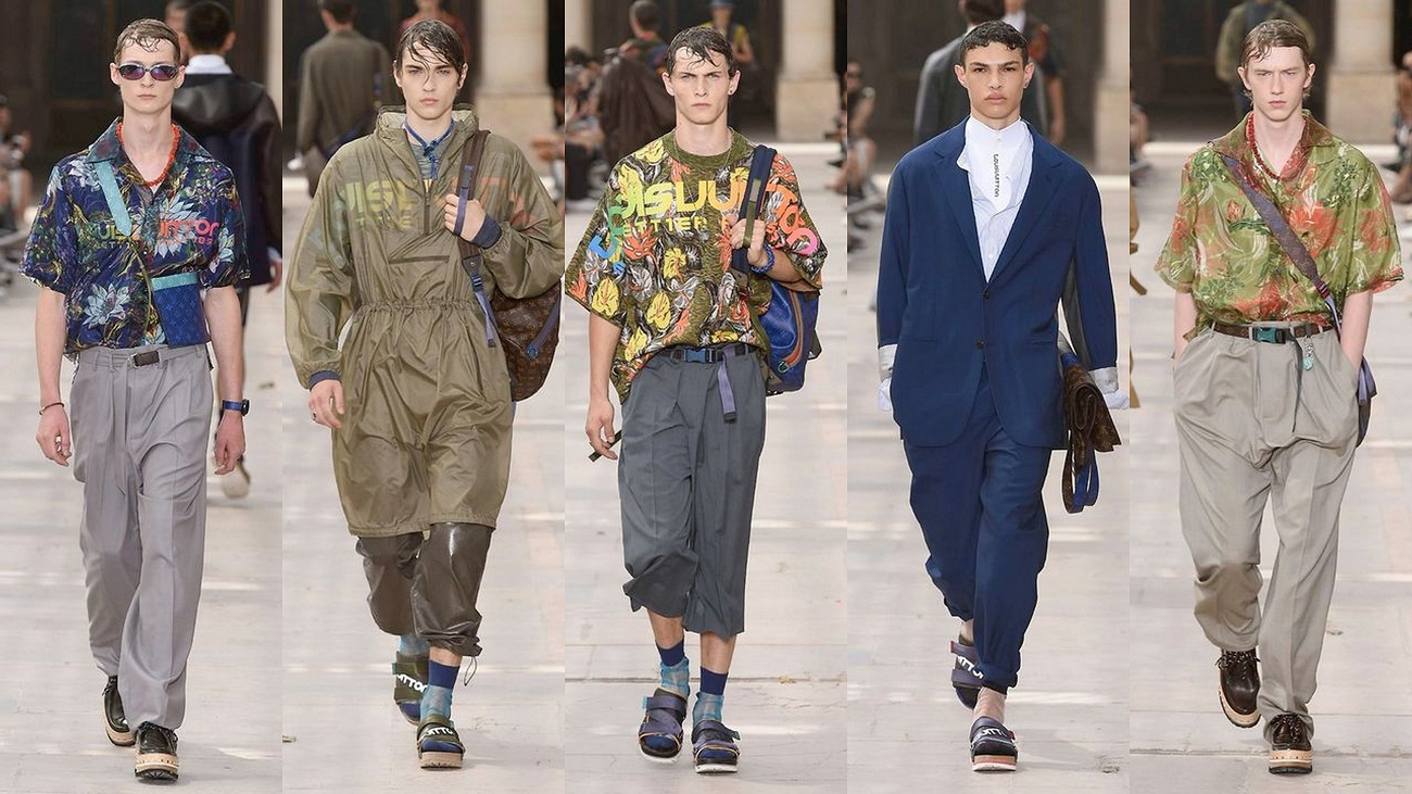 Louis_Vuitton_Spring2018_Menswear_Fashionela (3)