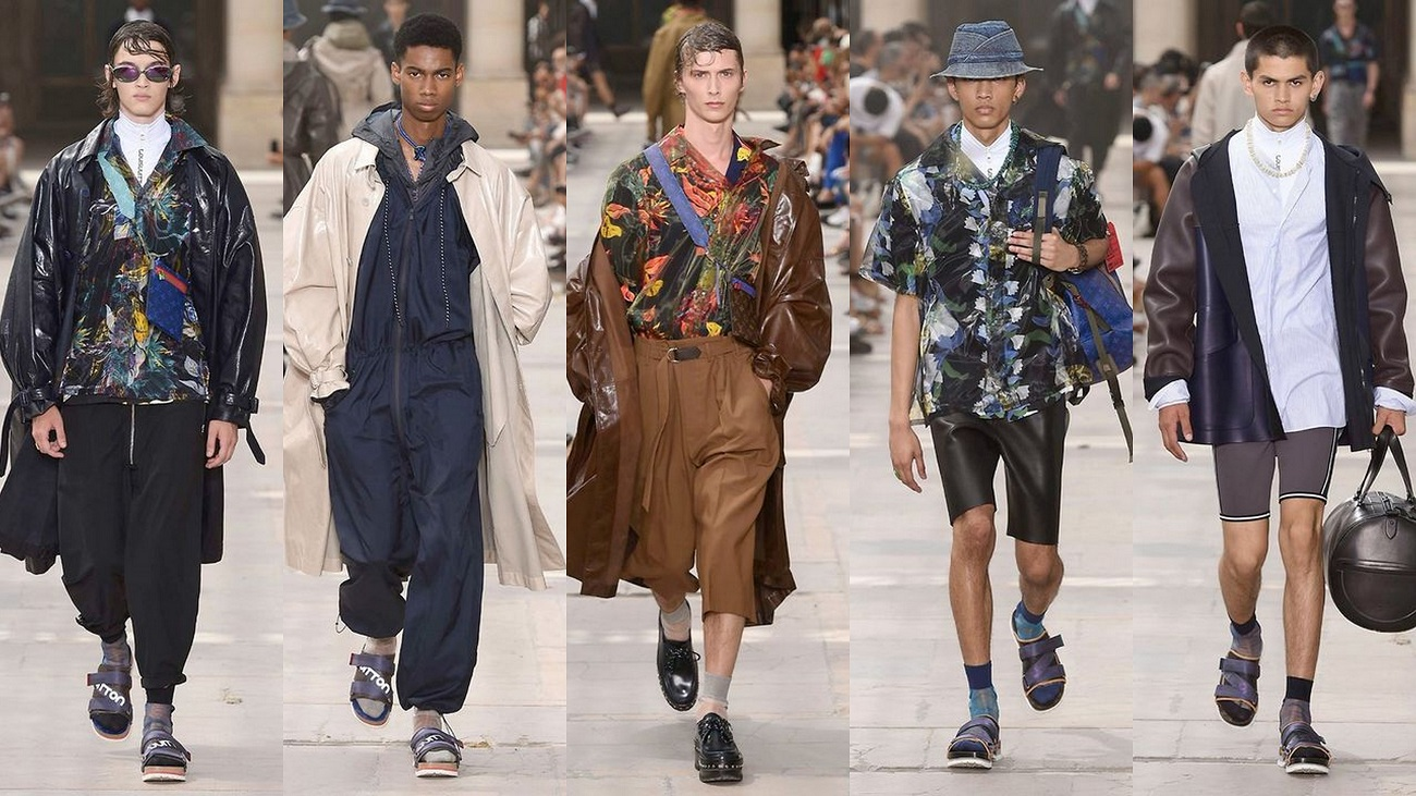 Louis_Vuitton_Spring2018_Menswear_Fashionela (6)