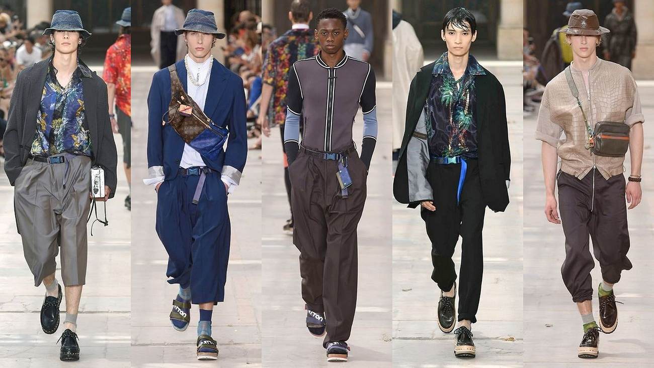 Louis_Vuitton_Spring2018_Menswear_Fashionela (7)