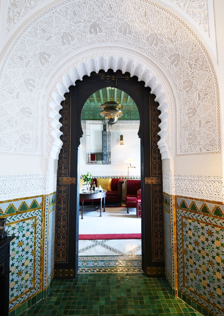 La-Mamounia-Marrakech-Executive-Suite-1