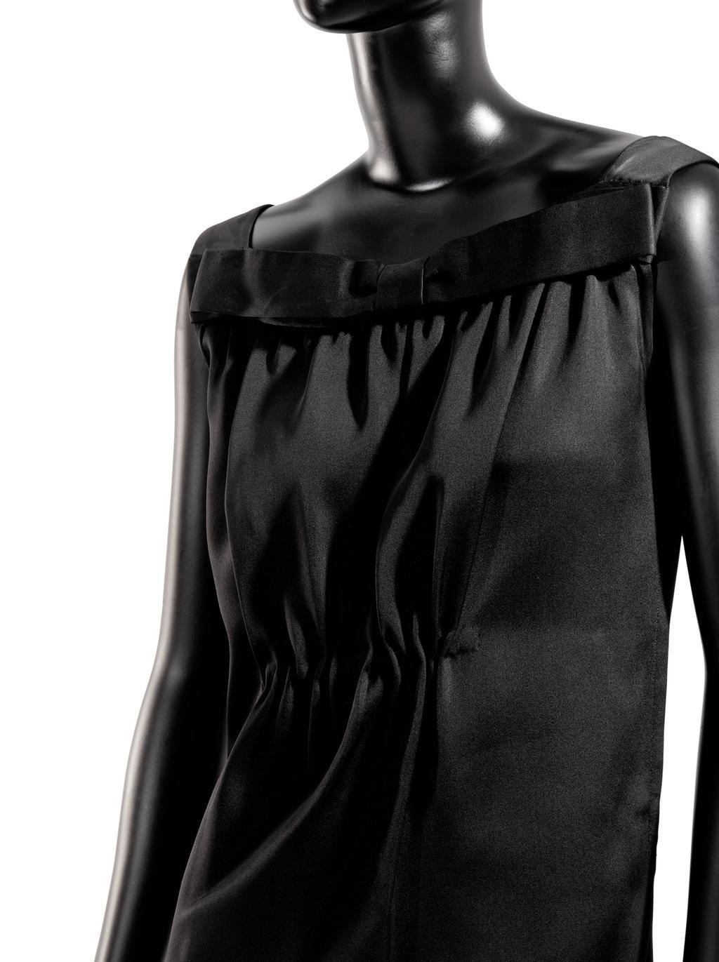 Sothebys_Givenchy_1956_Fashionela