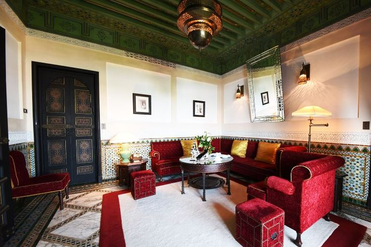 la-mamounia-executive-suites