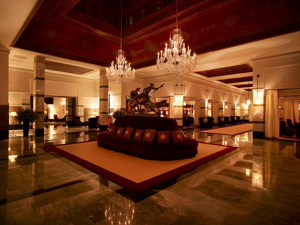 la-mamounia-marrakech-marrakech-morocco-lobby