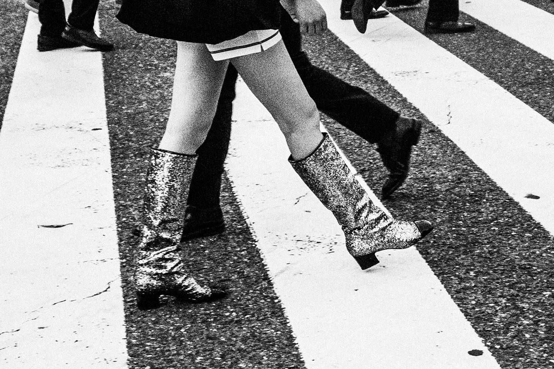 Chanel_boots_Fashionela (1)