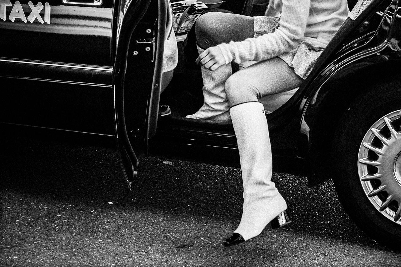 Chanel_boots_Fashionela (4)