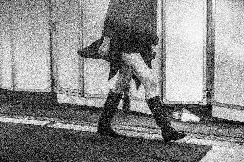 Chanel_boots_Fashionela (5)