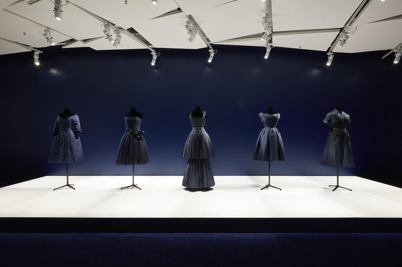 Dior_Galerie de Galeries_Fashionela