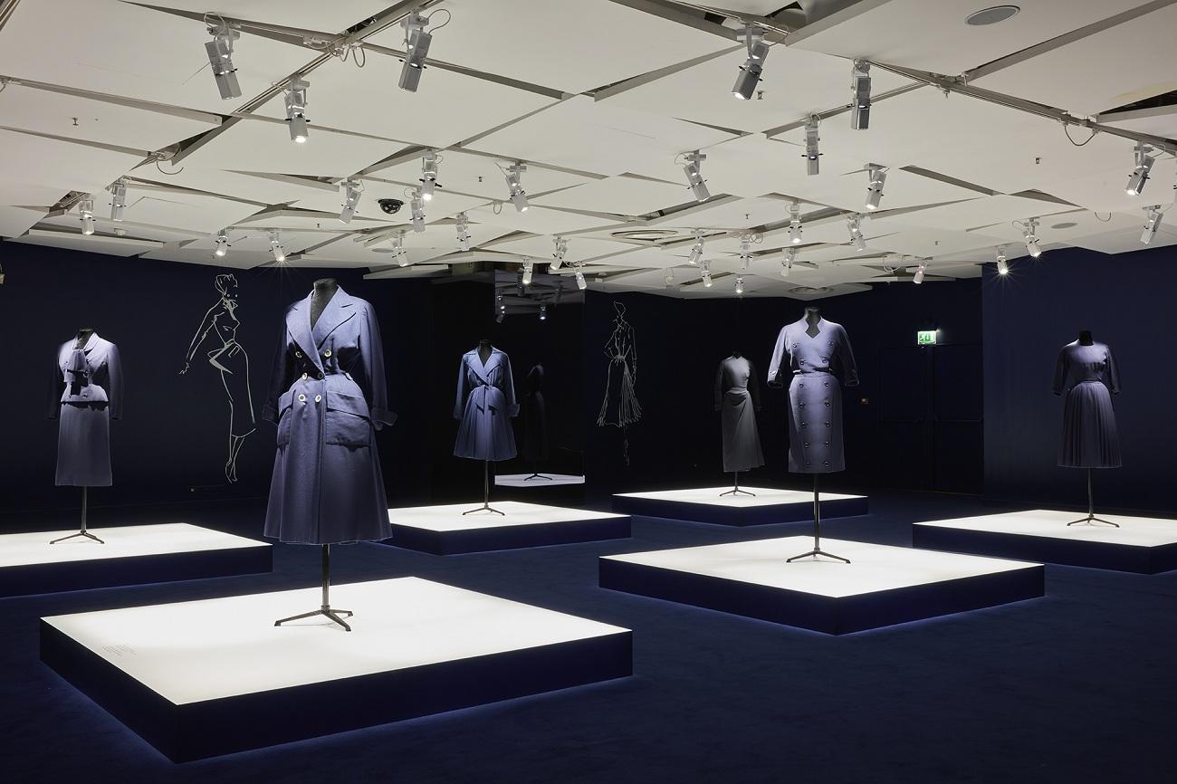 Dior_Galerie de Galeries_Fashionela(2)