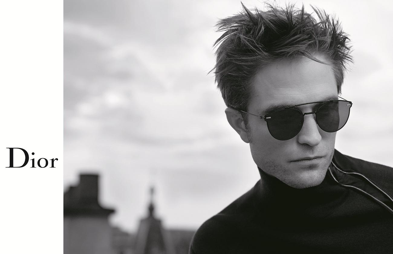Dior_Homme_Spring_2018_Robert_Pattinson_Fashionela (4)