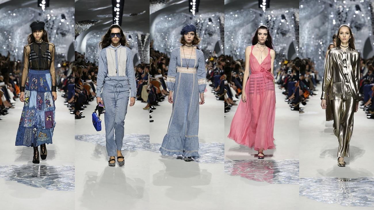 Dior_Spring_2018_Fashionela (11)