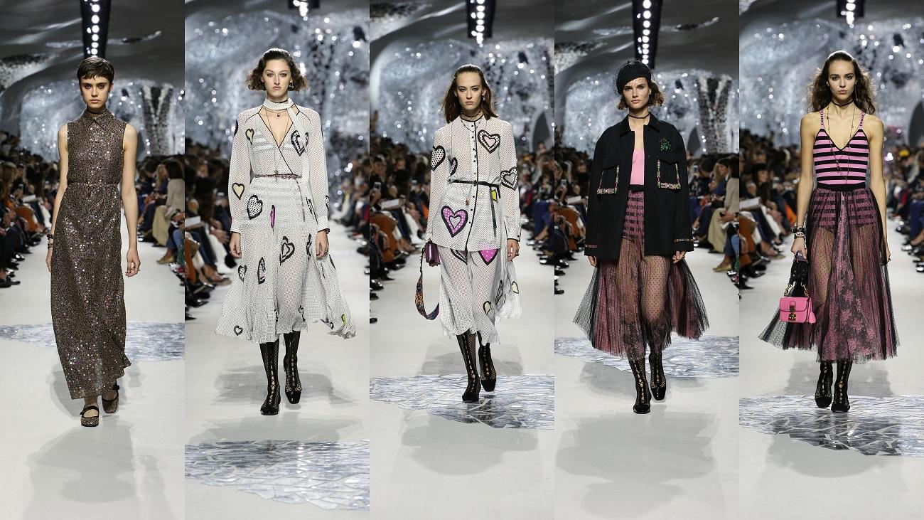 Dior_Spring_2018_Fashionela (12)