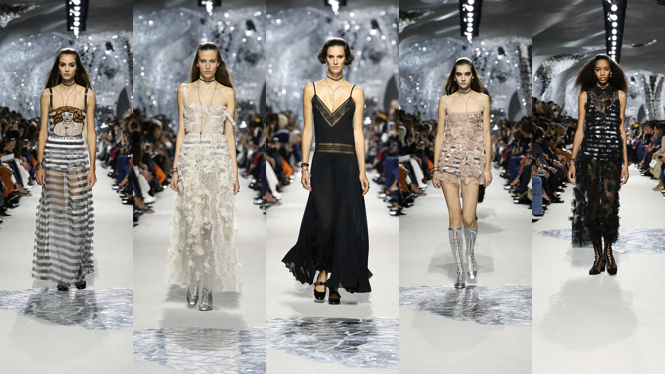 Dior_Spring_2018_Fashionela (14)