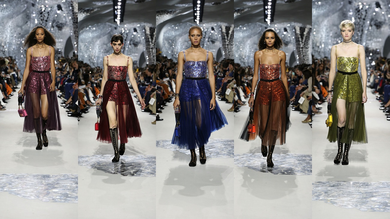 Dior_Spring_2018_Fashionela (16)