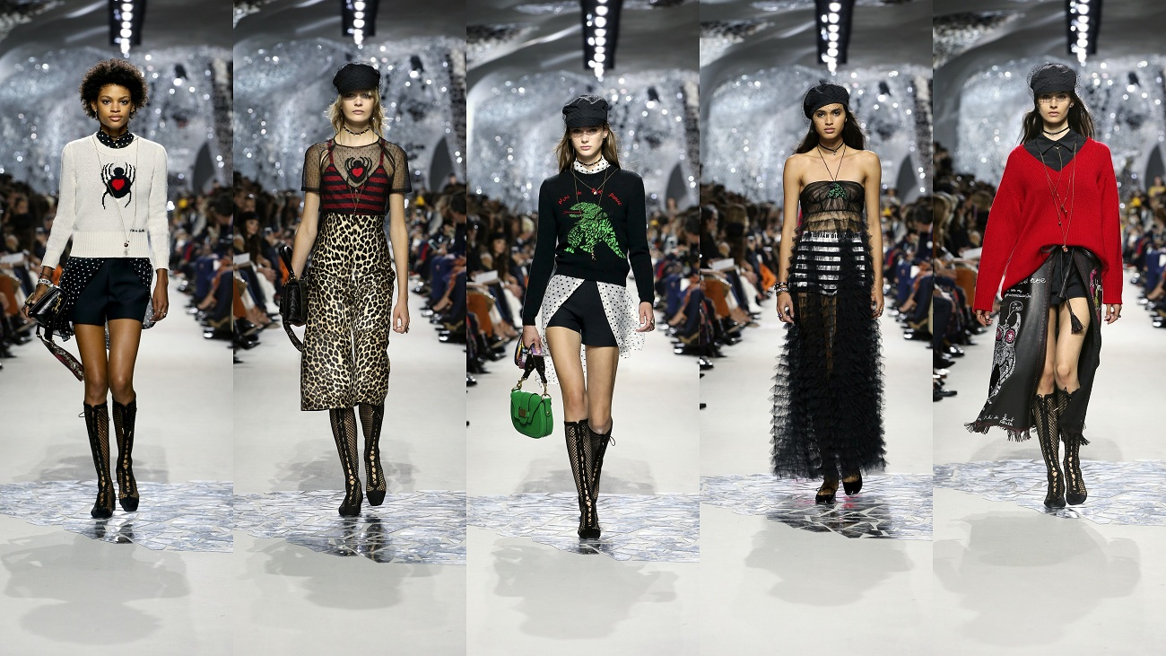 Dior_Spring_2018_Fashionela (9)