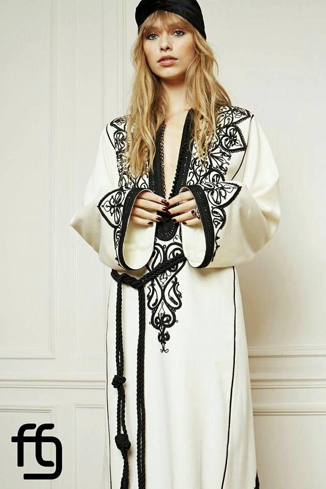 Fadila-El-gadi-moroccan-caftan-moroccan-style