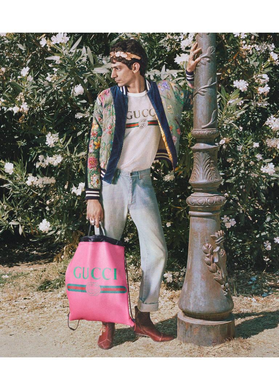 Gucci_Cruise_2018_Fashionela (13)