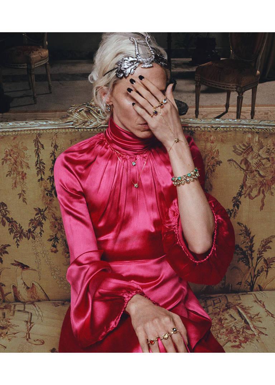 Gucci_Cruise_2018_Fashionela (20)
