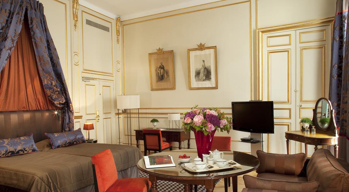 Hotel_Mansart_Junior_suite_Fashionela