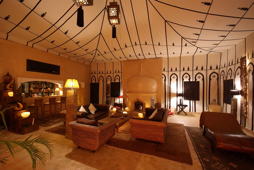 Masters_lodge_Lodge_K_Marrakech