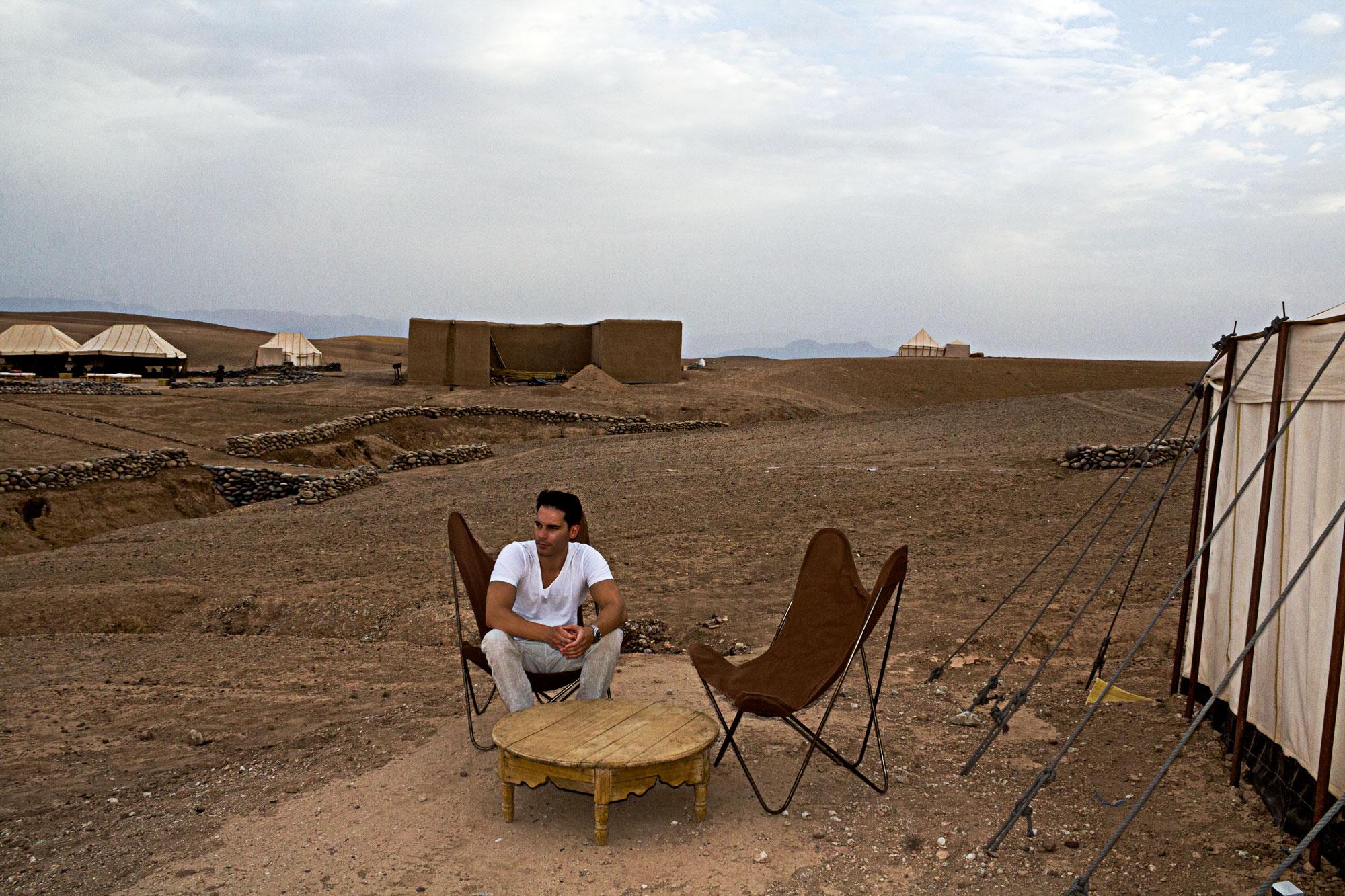 Morocco_Luxury_ Experience_Vukota_Brajovic