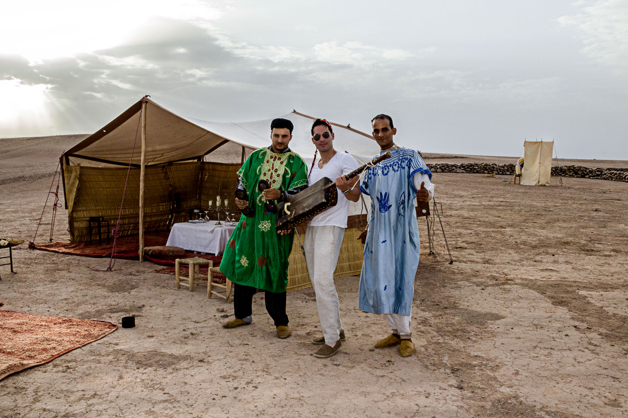 Morocco_Luxury_-Experience_Vukota_Brajovic_Agafay_desert_camp